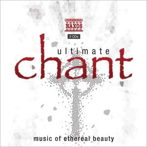 ULTIMATE CHANT - Music of Ethereal Beauty Product Image
