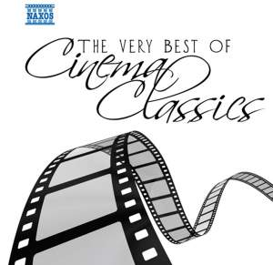 The Very Best of Cinema Classics