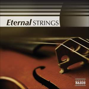 STRINGS (Eternal)