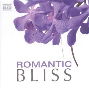 Romantic Bliss