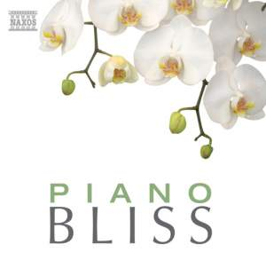 Piano Bliss Product Image