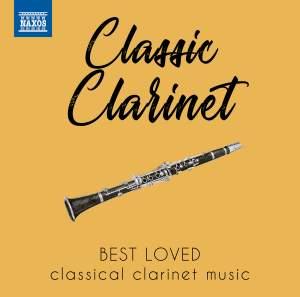 Classic Clarinet