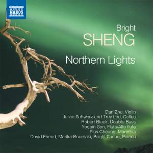 Sheng: Northern Lights