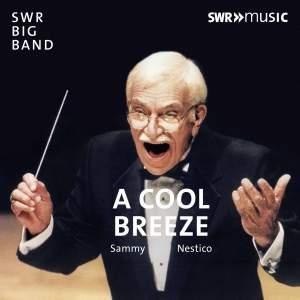 Sammy Nestico: A Cool Breeze