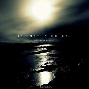 Intimate Vihuela