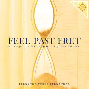 Feel Past Fret