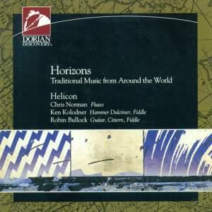 Horizons Product Image