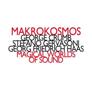 Magical World Of Sounds