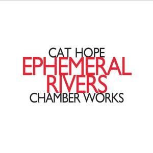 Ephemeral Rivers Product Image