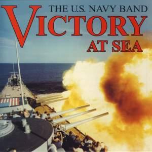 Victory at Sea Product Image