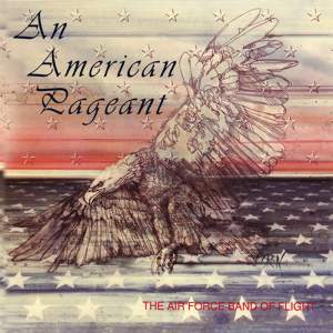 An American Pageant Product Image