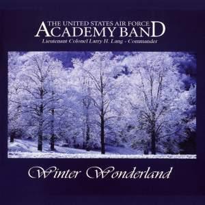 Winter Wonderland Product Image