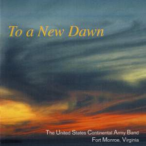 To a New Dawn Product Image