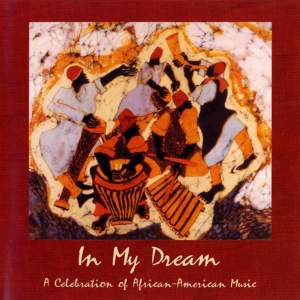 United States Army Field Band: In My Dream