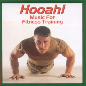US Military Bands (Military Workout With Military Music) Product Image