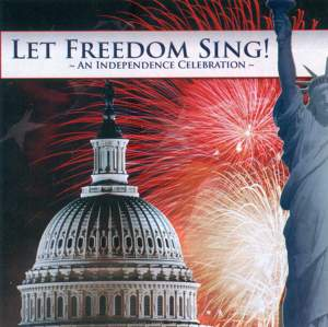 Let Freedom Sing!