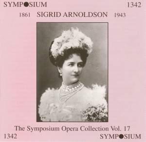 Symposium (label) (page 5 of 13) | Presto Classical