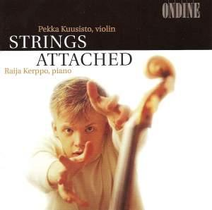 Sibelius: Violin Concerto, Karelia Suite & Belshazzar's Feast Suite Product Image
