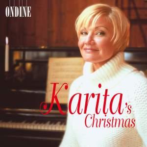 Karita's Christmas Product Image