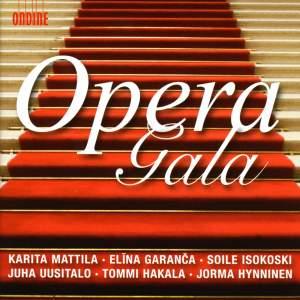 Opera Gala