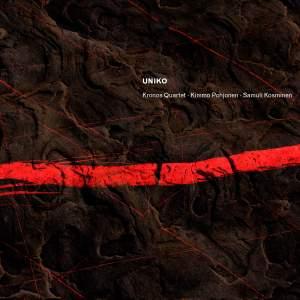 Uniko Product Image