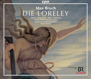 Bruch: Die Loreley