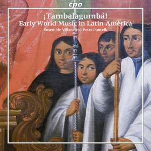 Tambalagumbá!