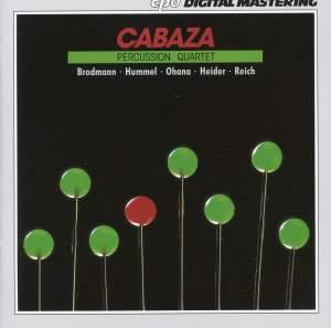 Cabaza