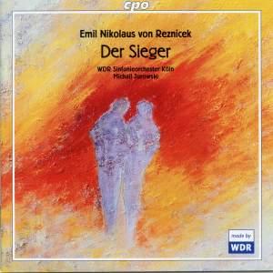 Reznicek: Der Sieger (The Victor)