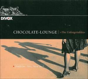 Chocolate-Lounge