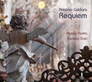 Caldara: Requiem