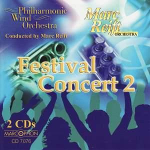 Festival Concert 2