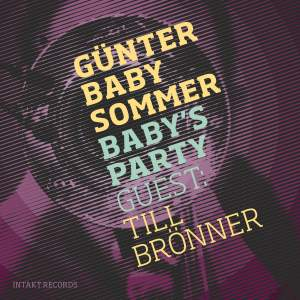 Sommer: Baby's Party
