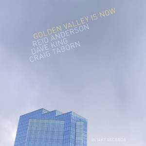 Golden Valley Is Now Product Image