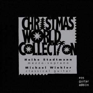 Christmas World Collection