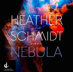 Nebula Product Image
