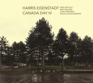 Canada Day IV