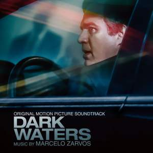 Dark Waters (Original Motion Picture Soundtrack)