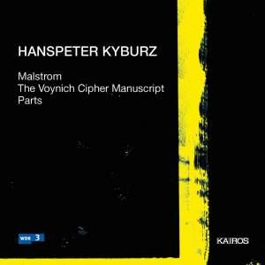 Hanspeter Kyburz