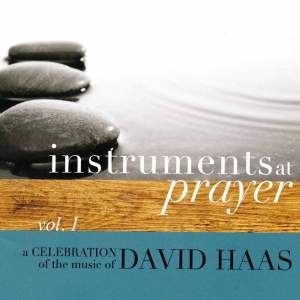 Instruments at Prayer, Vol. 1