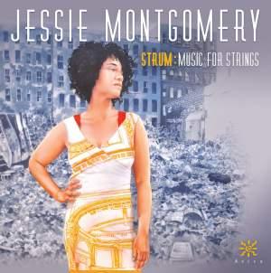 Montgomery: Strum