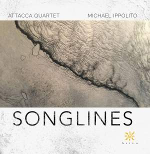 Songlines