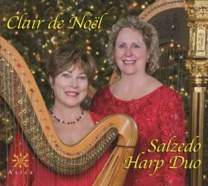 Clair de Noël