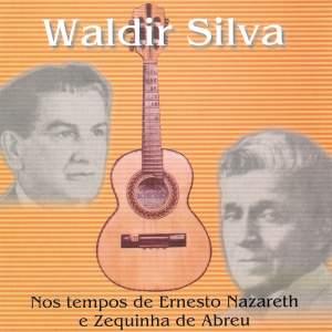 Waldir Silva
