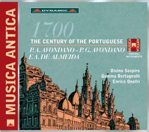 The Century Of The Portuguese