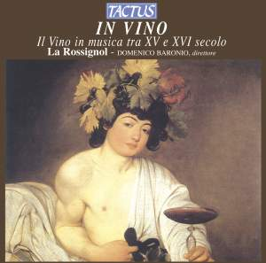 In Vino Product Image