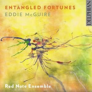 Eddie McGuire: Entangled Fortunes