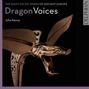 Dragon Voices