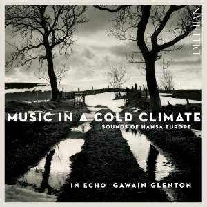 Music in a Cold Climate Product Image