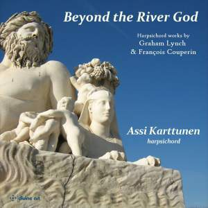 Beyond the River God